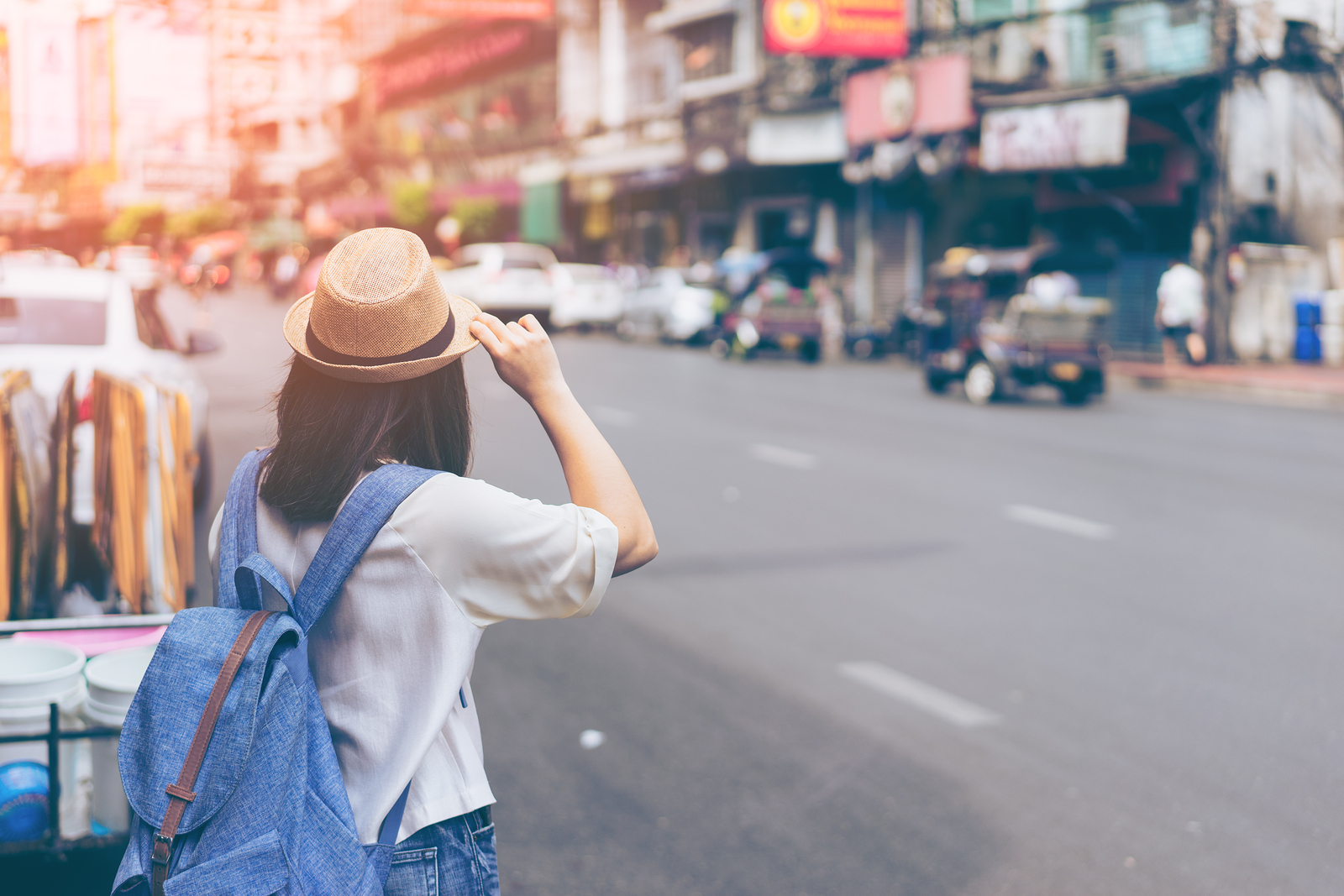 How to Pass as a Local on Your Next Adventure Abroad