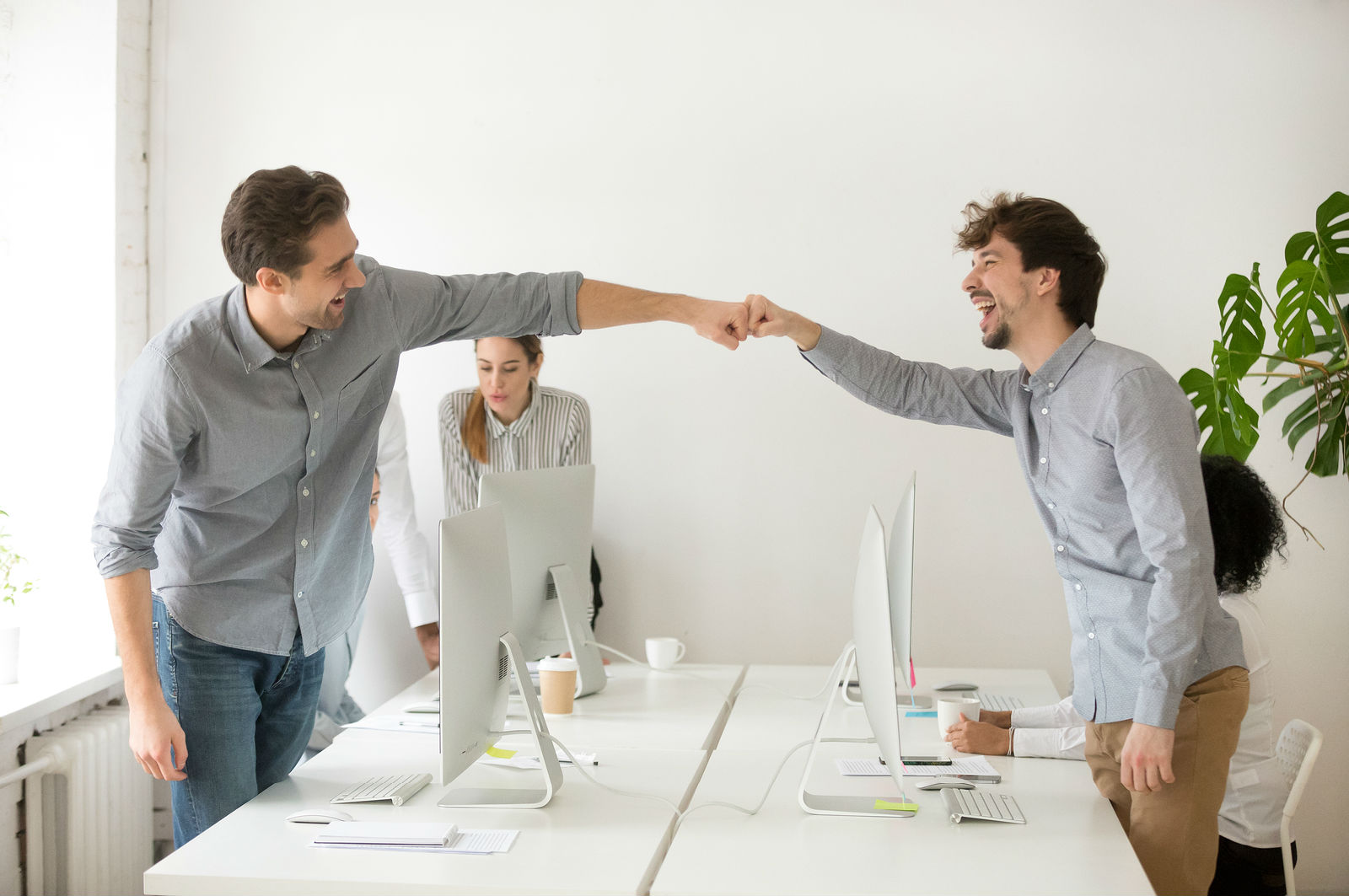 Six Easy Ways to Be an Amazing Motivational Leader