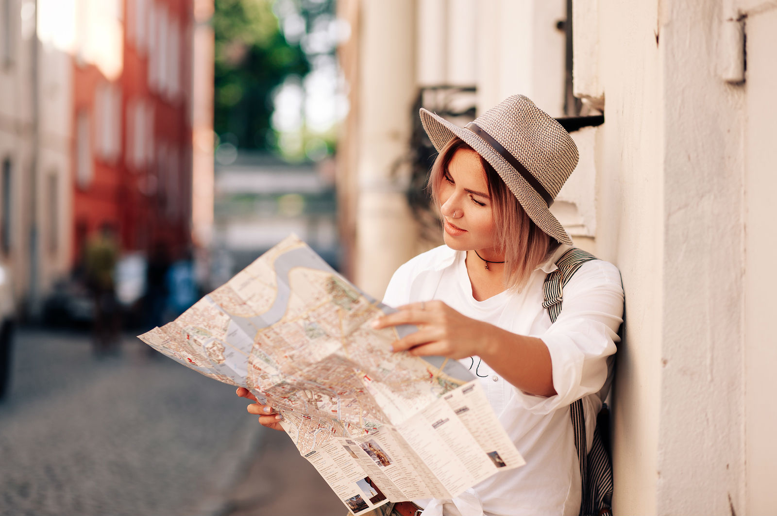 Four Travel Mistakes You Should Avoid For A Great Vacation