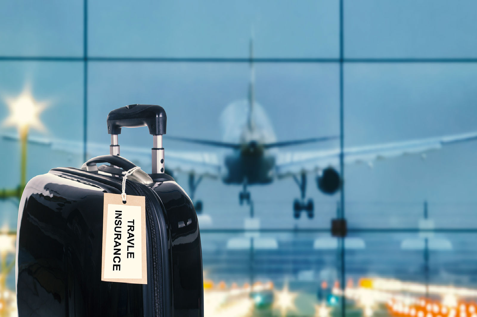 Is Travel Insurance Necessary? 3 Things To Check When Buying One